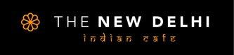 The New Delhi Logo